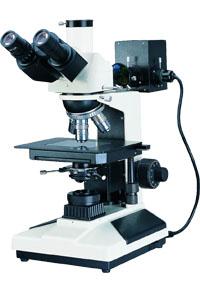 金相显微镜图片