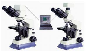 SD-180S系列数码摄影生物显微镜