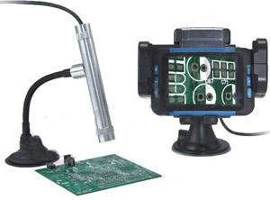 SD-46T系列便携式显微镜