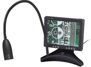 SD-42T USB系列手持式数码显微镜