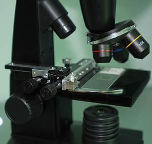 SD-380TV数码液晶显微镜详细图一