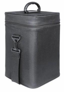 高档一体式便携手提箱