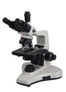 SOL-08T系列生物显微镜