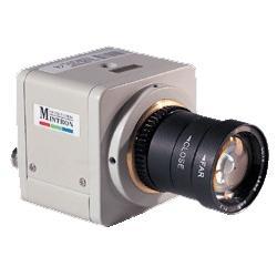 多功能繁通CCD摄像头/繁通工业相机