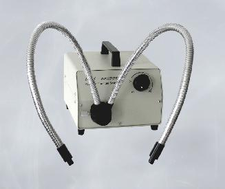 Y-150系列显微镜冷光源