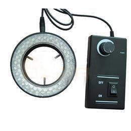 多功能型显微镜环型LED灯